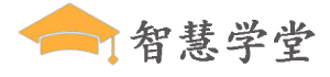 专升本网-专接本|英语四六级培训|自考专升本 -专升本吐槽网站