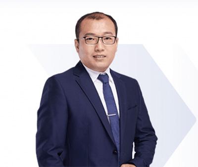 高途课堂朱秀宇.jpg